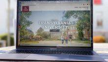 Transylvania Virtual Tour
