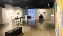SCAPE exhibition
