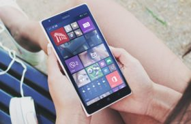 5 mobile apps to help your college search