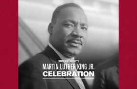 Transylvania honors MLK's legacy with weeklong event series