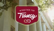 Together for Transy