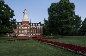 Update on advising and registration for Transylvania's Fall 2020-21 term (June 11, 2020)