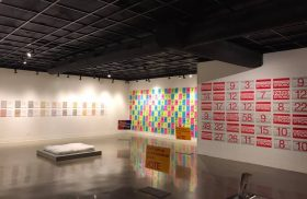 Morlan Gallery exhibition spotlights artworks of civic resilience
