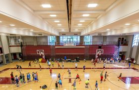Update on Transylvania sport camps for summer 2020