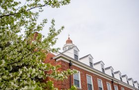2020-21 academic year to feature module-based calendar