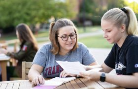 Transylvania expands advanced placement credit opportunities for incoming students