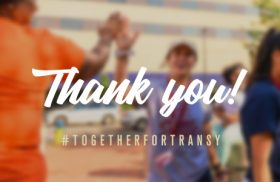 Transylvania annual giving day sets donation record in challenging times