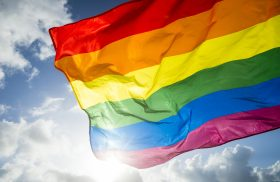 LGBTQ pen pal program to connect Transylvania students with others across state