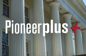 Transylvania announces Pioneer Plus initiative, giving students options to expand their college experience