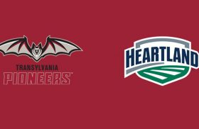 Transylvania to hold limited competitions for select fall sports; HCAC to postpone conference competition until January