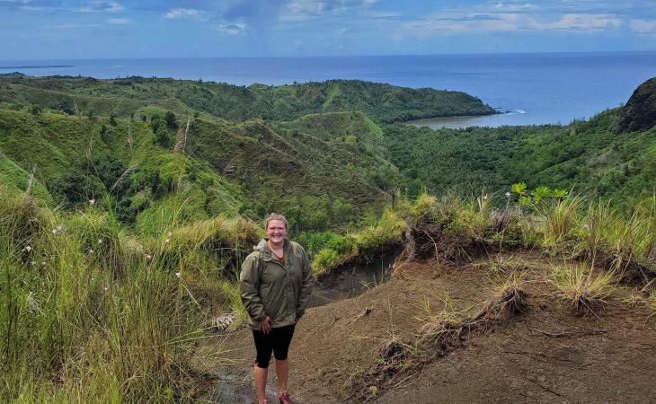 Johnson-Cetti-Bay-Guam