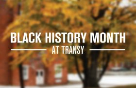 Transylvania Black Student Alliance, other campus groups celebrate Black History Month