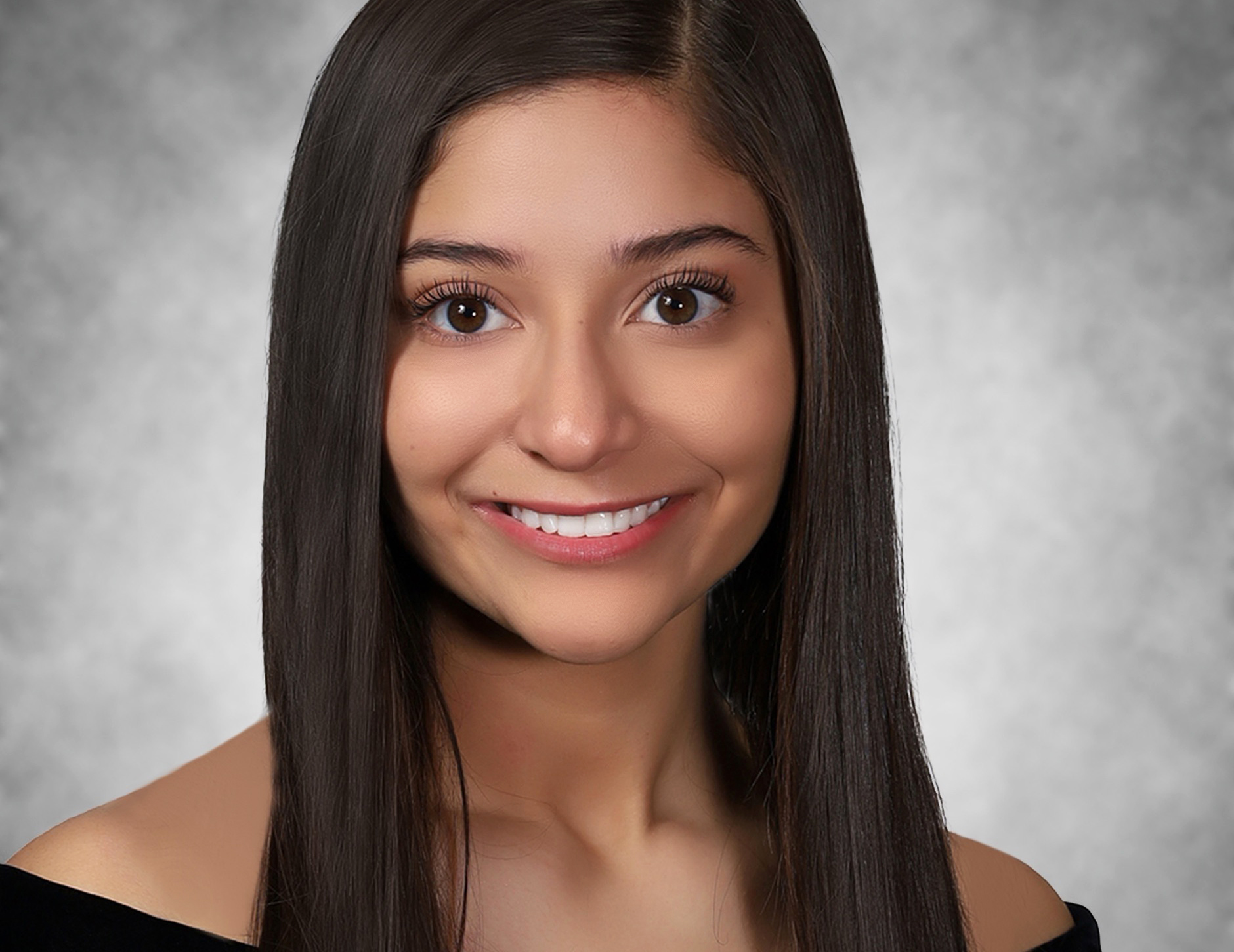 Transylvania student receives First Generation Women Achievers of the Bluegrass scholarship