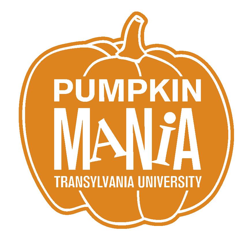 PumpkinMania logo