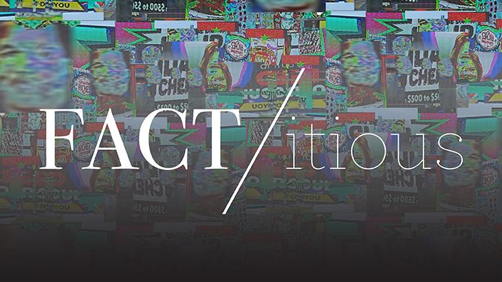 FACT/itious