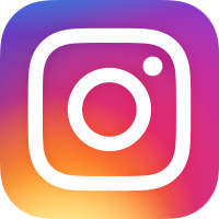 Instagram for Transy Alumni and Development