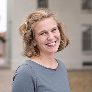 Dr. Belinda Sly