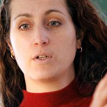 Dr. Iva Katzarska-Miller