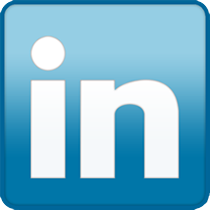 LinkedIn for Transy Alumni and Development