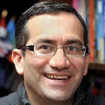 Dr. Michael Cairo