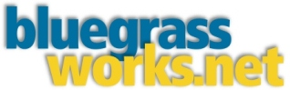 Bluegrassworks.net