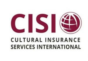 Cultural Insurance Services International
