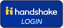 Log in to Handshake