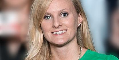 Professor Christi Hayne