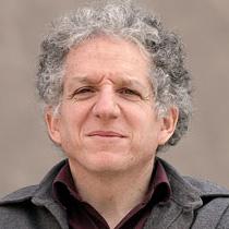 Professor Bob Rosenberg