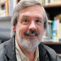 John Svarlien