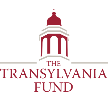 The Transylvania Fund