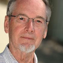 Dr. Richard Taylor