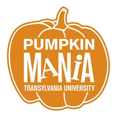 Pumpkin Mania - Transylvania University