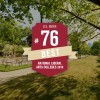 thumbnail image for Transylvania climbs 11 spots in U.S. News & World Report national ranking