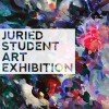thumbnail image for Transylvania Juried Student Art Exhibition to open May 4
