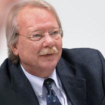 Dr. Todd Van Denburg
